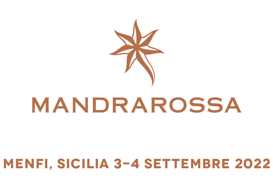 Mandrarossa Vineyard Tour